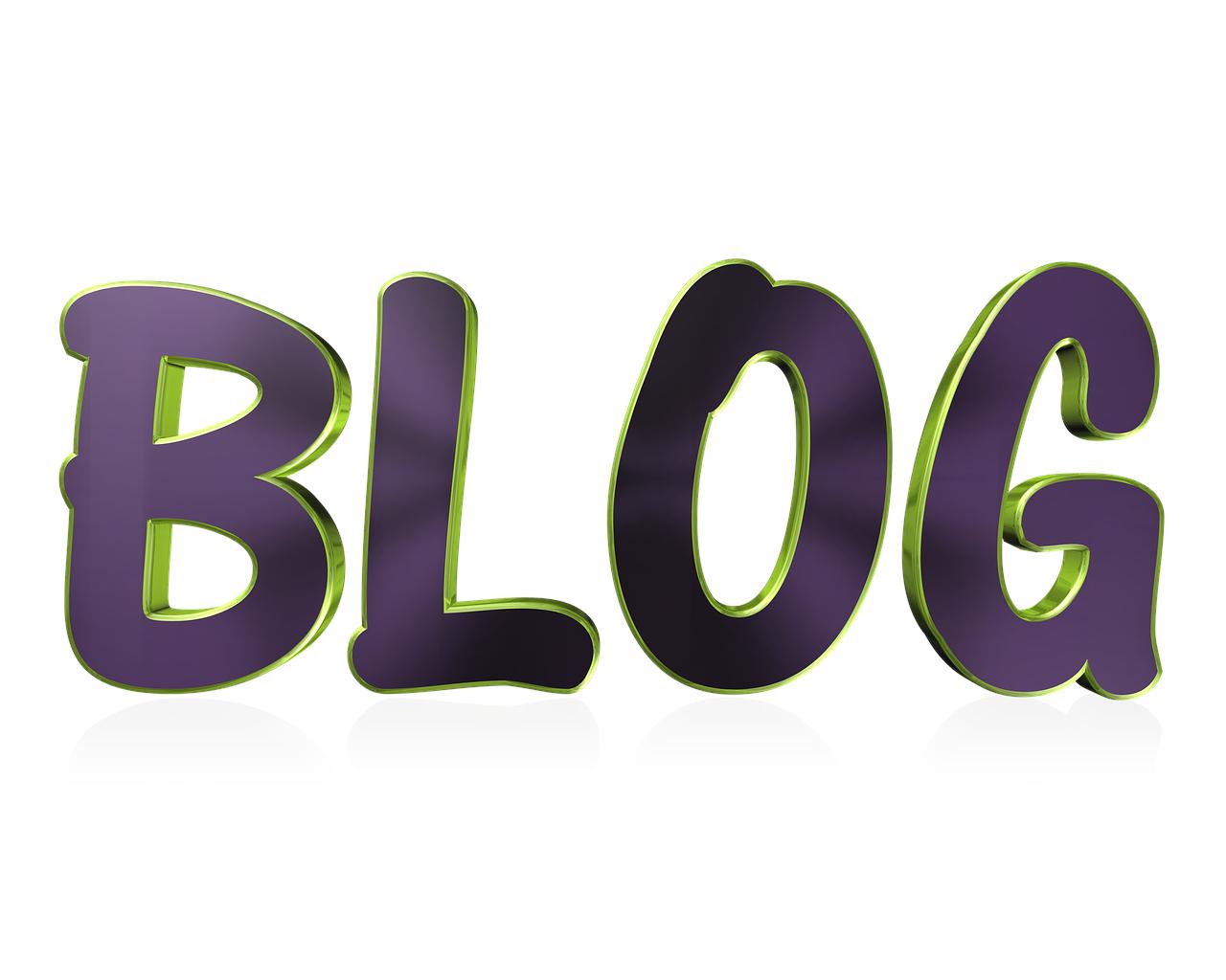 ブログ - blog